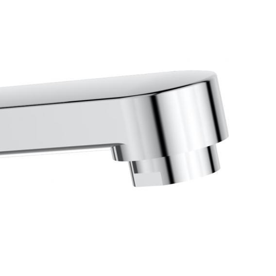 Ideal Standard CeraFlex Küchenarmatur mit schwenkbarem Auslauf