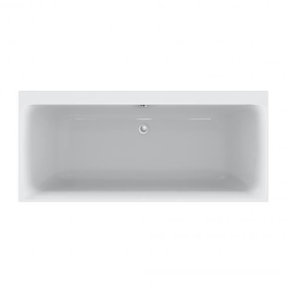 Ideal Standard Connect Air Duo-Badewanne