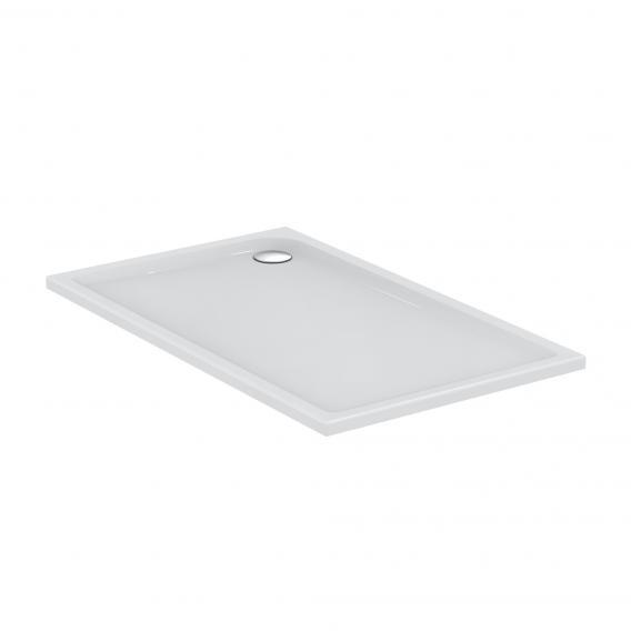 Ideal Standard Connect Air Rechteck-Duschwanne