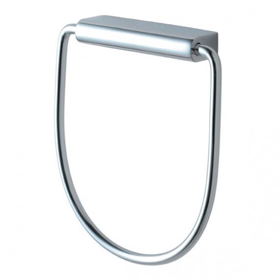 Ideal Standard Connect Handtuchring