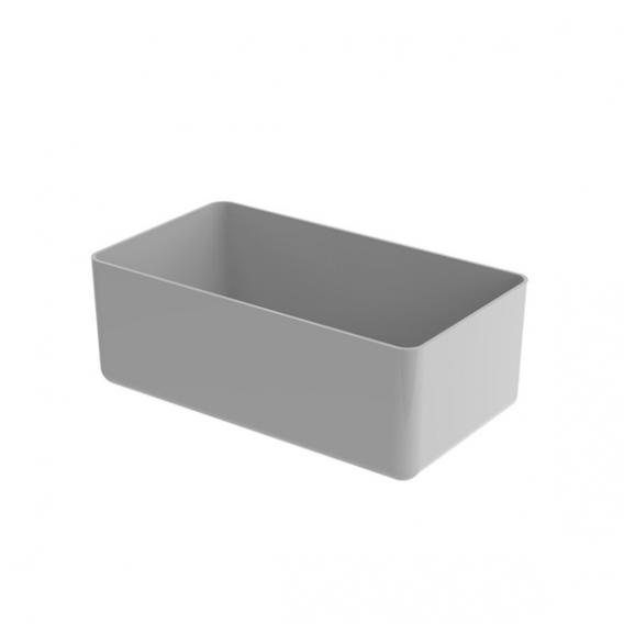 Ideal Standard Connect Space Aufbewahrungsbox B: 15,7 T: 11,2 H: 7,2 cm