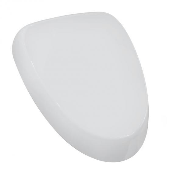 Ideal Standard Connect Urinaldeckel Softclosing, weiß