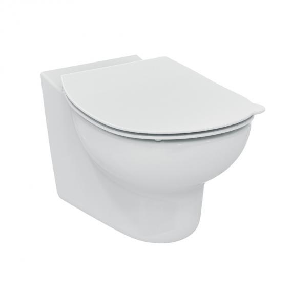 Ideal Standard Contour 21 Schools Kinder WC-Sitz weiß