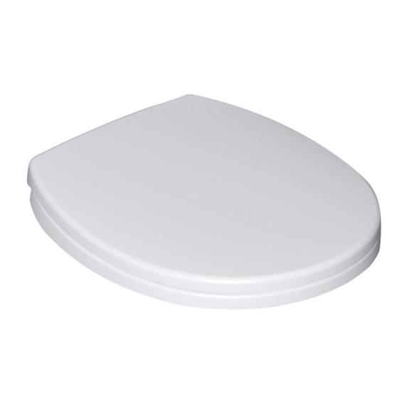 Ideal Standard Contour 21 WC-Sitz, weiß