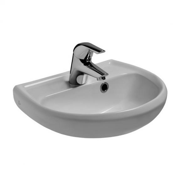 Ideal Standard Eurovit Handwaschbecken