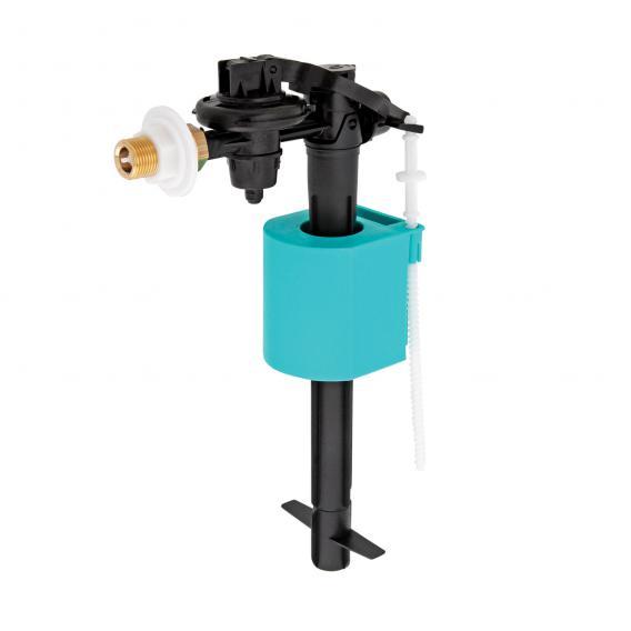 Ideal Standard Füllventil für Zulauf seitlich zu Connect Spülkasten E797101