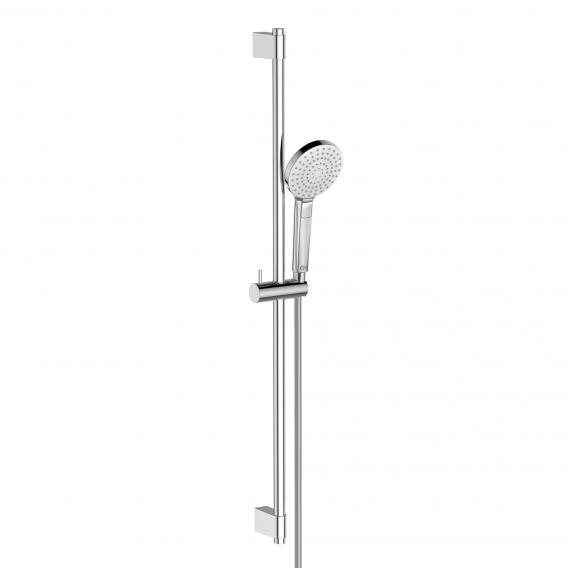 Ideal Standard Idealrain Evo Brausekombination 900 mm, mit Evo Handbrause Höhe: 900 mm