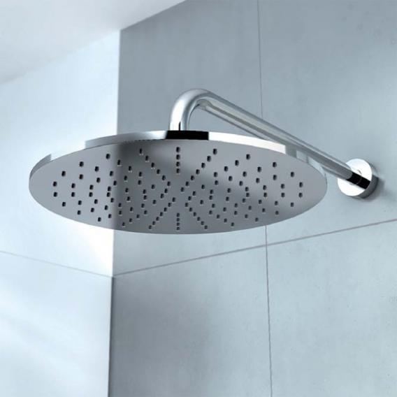 Ideal Standard Idealrain Regenbrause Ø 300 mm mit Wandarm Ausladung 400 mm