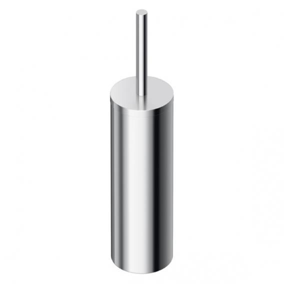 Ideal Standard IOM Bürstengarnitur, bodenstehend