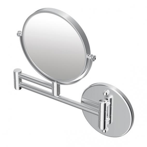 Ideal Standard IOM Kosmetikspiegel