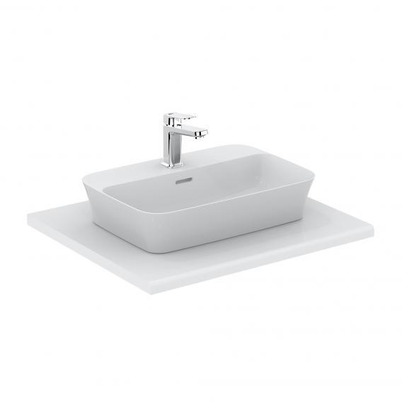 Ideal Standard Ipalyss Aufsatzschale weiß