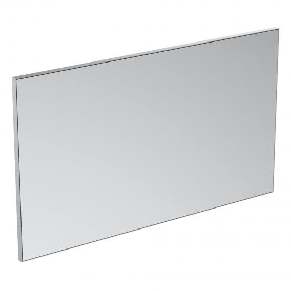 Ideal Standard Mirror & Light Spiegel, drehbar