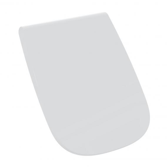 MEPA Eckverbinder ohne Absenkautomatik soft-close