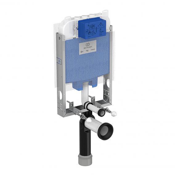 Ideal Standard ProSys WC-Element 80 M Nassbau