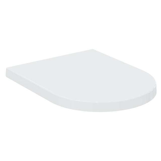 Ideal Standard Blend WC-Sitz round mit Absenkautomatik