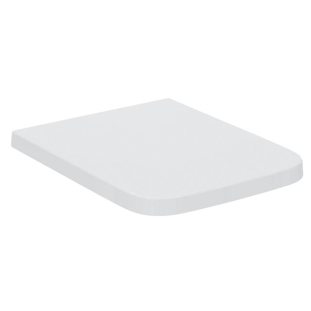 Ideal Standard Blend WC-Sitz square mit Absenkautomatik