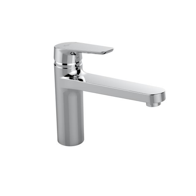 Ideal Standard CeraPlan III Einhebel-Küchenarmatur schwenkbar, Ausladung 211 mm
