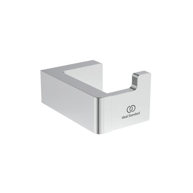 Ideal Standard Conca Handtuchhaken eckig chrom