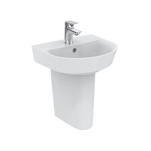 Ideal Standard Connect Air Arc Handwaschbecken weiß