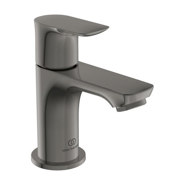Ideal Standard Connect Air Einhebel-Standventil ohne Ablaufgarnitur magnetic grey