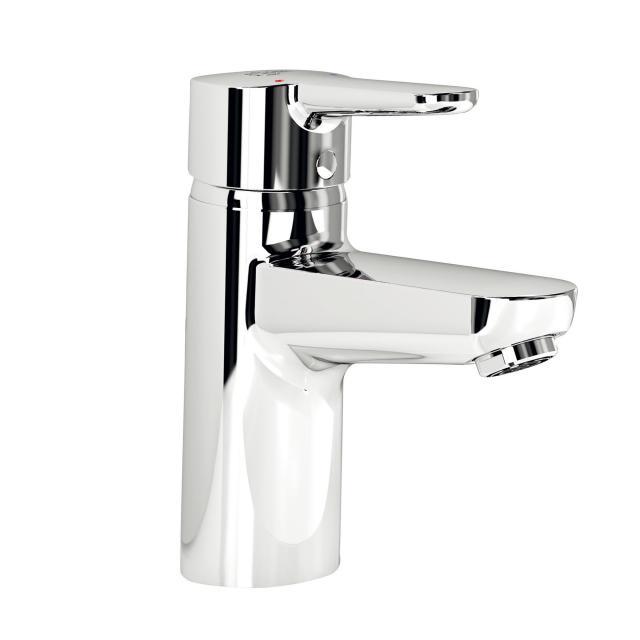 Ideal Standard Connect Blue Einhebel-Waschtischarmatur ohne Ablaufgarnitur