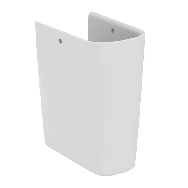 Ideal Standard Connect E Halbsäule für Handwaschbecken weiß