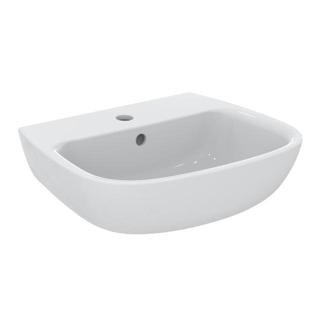 Ideal Standard Connect E Handwaschbecken weiß