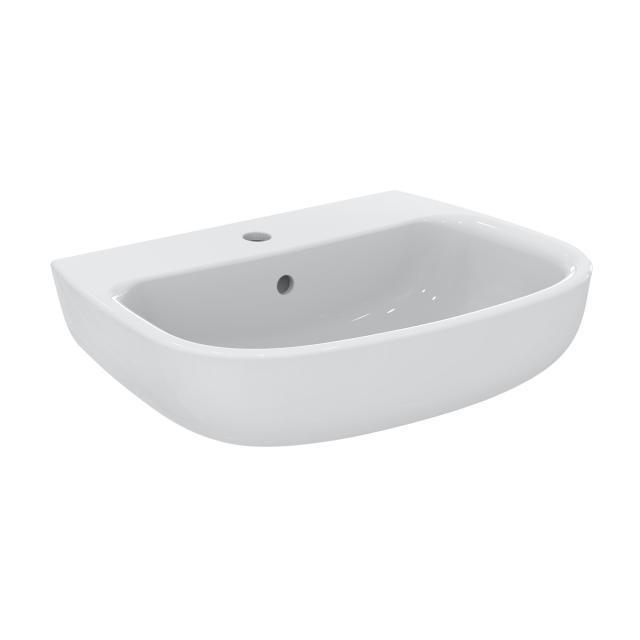 Ideal Standard Connect E Waschtisch weiß