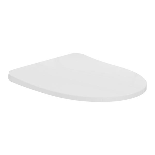 Ideal Standard Connect E WC-Sitz