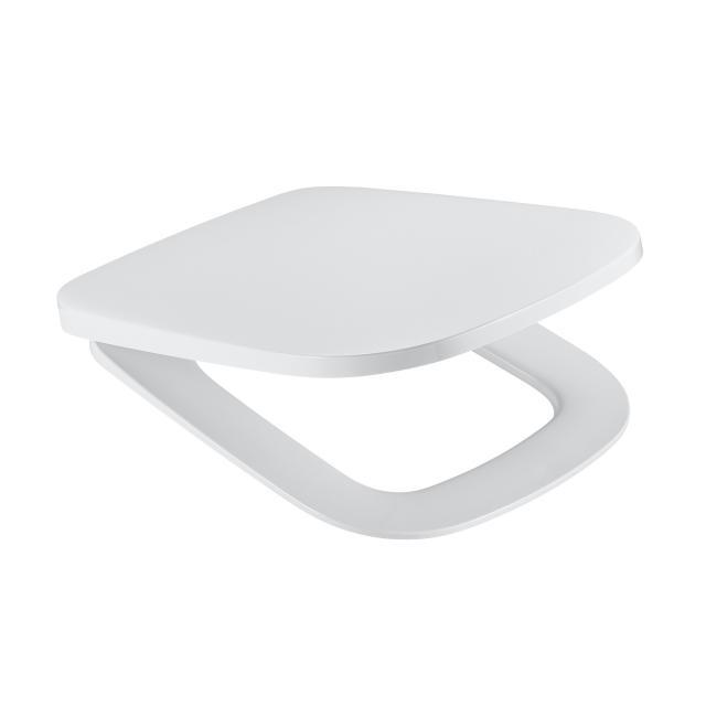 Ideal Standard Connect E WC-Sitz mit Absenkautomatik