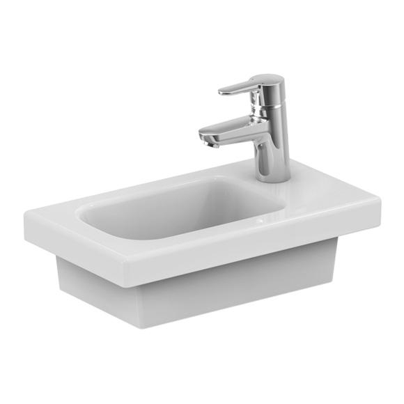 Ideal Standard Connect Space Handwaschbecken weiß