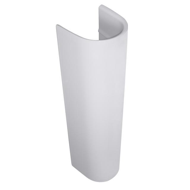 Ideal Standard Connect Standsäule für Waschtisch weiß