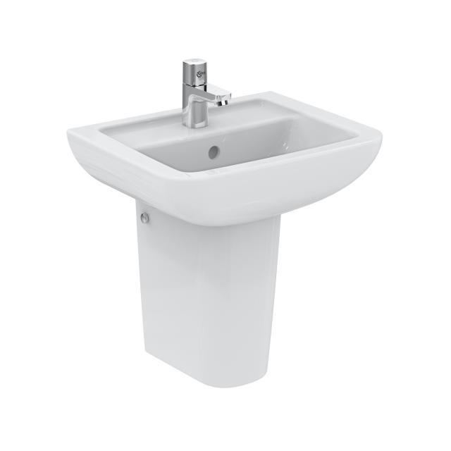 Ideal Standard Eurovit Plus Wandsäule für Handwaschbecken
