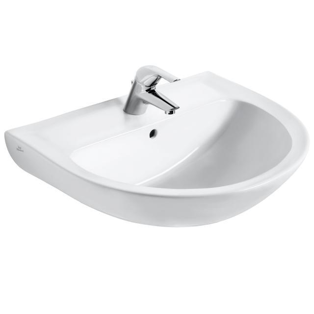 Ideal Standard Eurovit Waschtisch