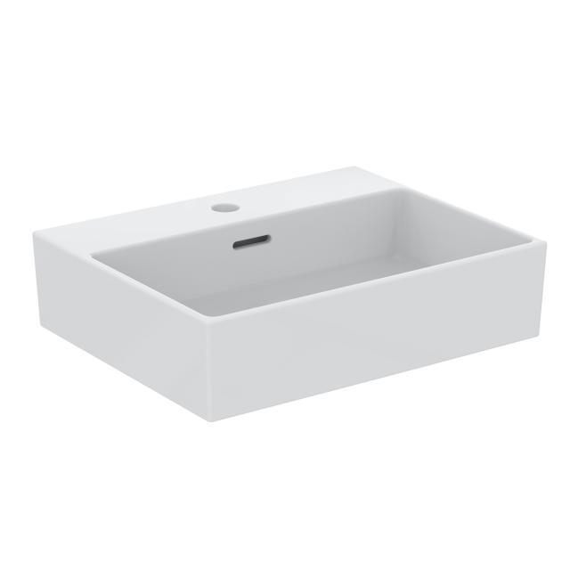 Ideal Standard Extra Aufsatzwaschtisch weiß