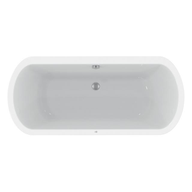 Ideal Standard Hotline Neu Oval-Badewanne