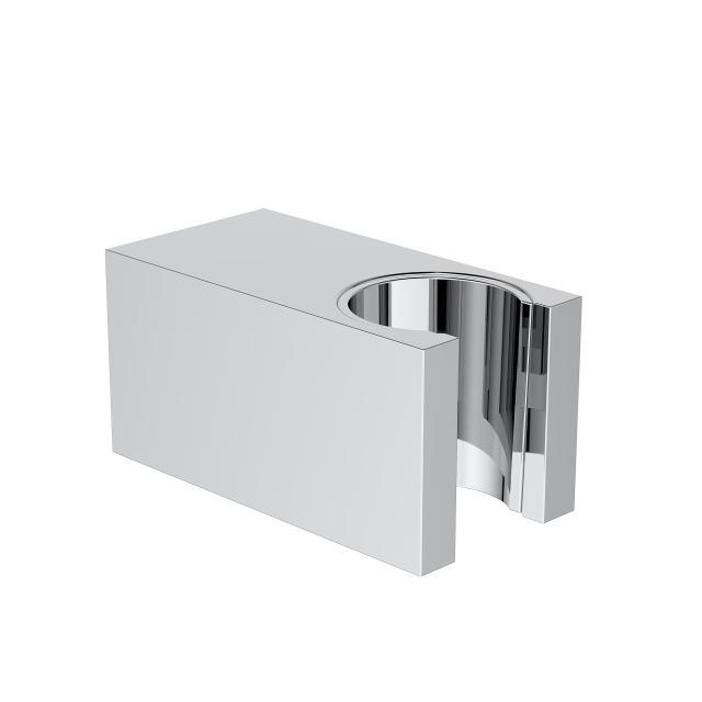 Ideal Standard Idealrain Atelier Brausehalter chrom