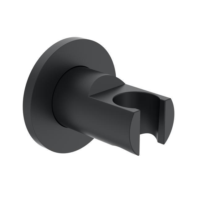 Ideal Standard Idealrain Atelier Brausehalter silk black
