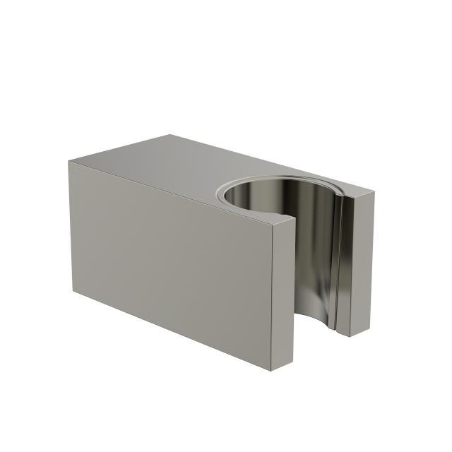 Ideal Standard Idealrain Atelier Brausehalter silver storm