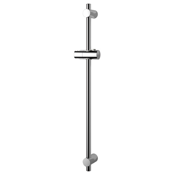 Ideal Standard Idealrain Brausestange 720 mm