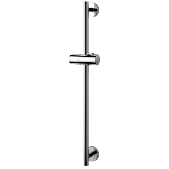 Ideal Standard Idealrain Brausestange Höhe: 609 mm