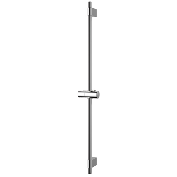 Ideal Standard Idealrain Cube XL & L Höhe: 900 mm