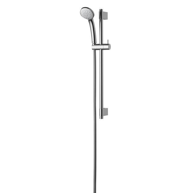 Ideal Standard Idealrain Pro Brausekombination mit 3-Funktionshandbrause Höhe: 600 mm