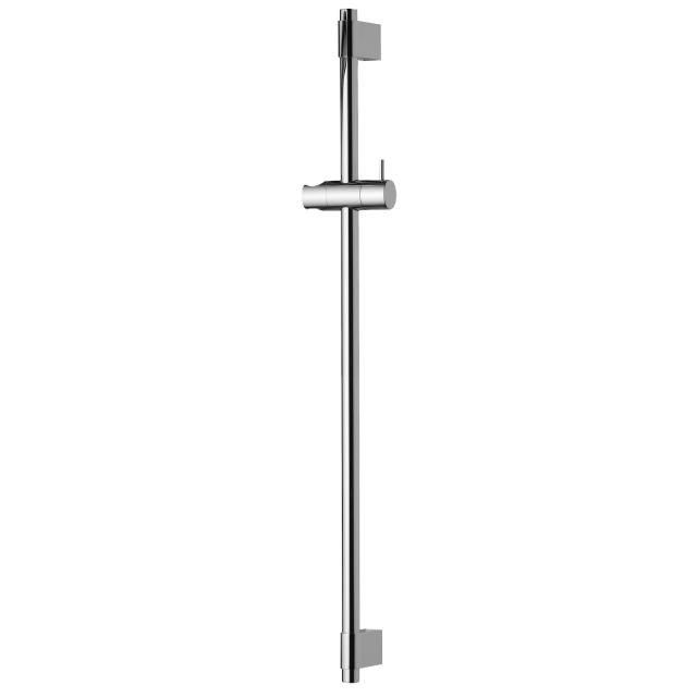 Ideal Standard Idealrain Pro Brausestange Höhe: 900 mm