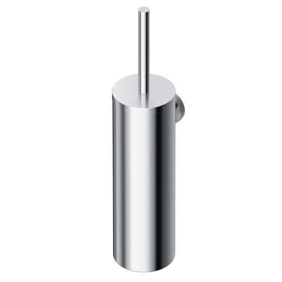 Ideal Standard IOM Bürstengarnitur, wandhängend