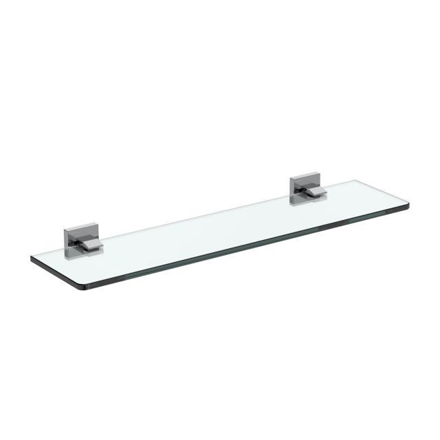Ideal Standard IOM Cube Glasablage
