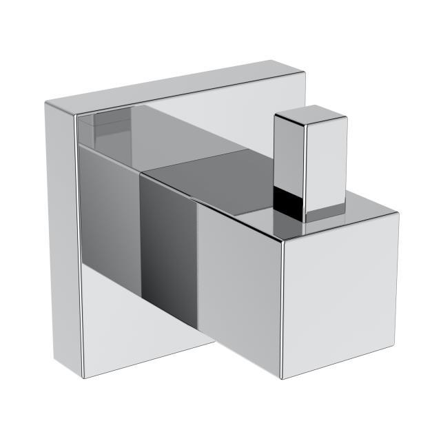 Ideal Standard IOM Cube Handtuchhaken