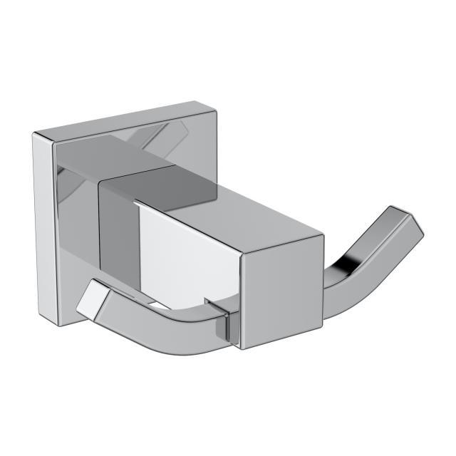 Ideal Standard IOM Cube Handtuchhaken doppelt