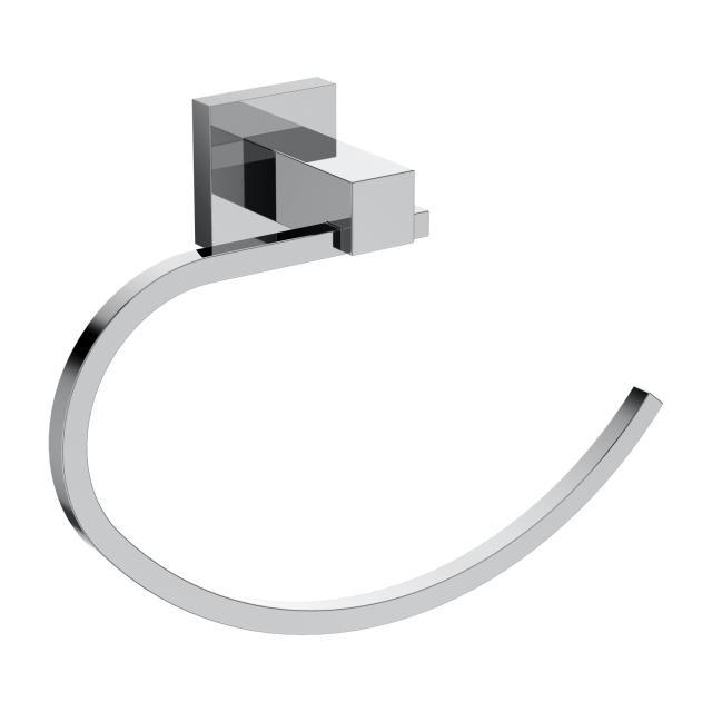 Ideal Standard IOM Cube Handtuchring