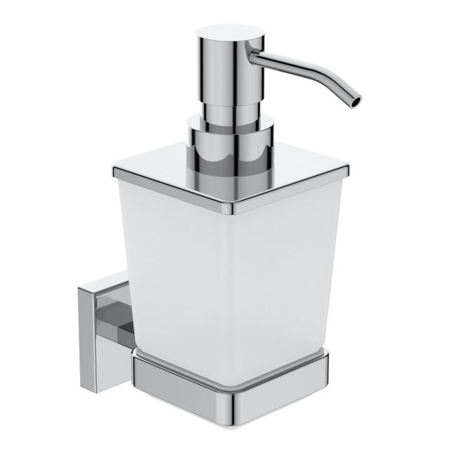Ideal Standard IOM Cube Lotionspender
